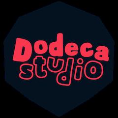 Dodeca Studio