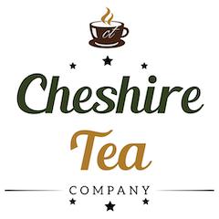 Cheshire Tea