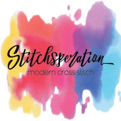 Stitchsperation