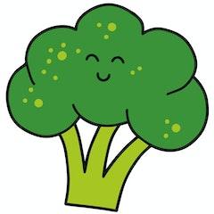 Do It Broccoli