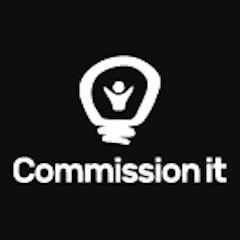 Commission it LTD t/a Shop for Climate CHANGE