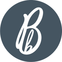Brass bee Ltd