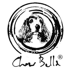 Chow Bella Ltd