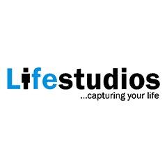 Lifestudios