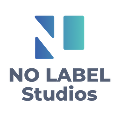 NO LABEL Studios Limited