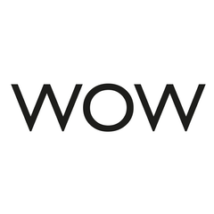 The Wow Company
