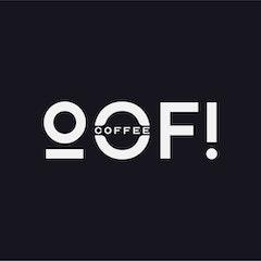 OOF! COFFEE