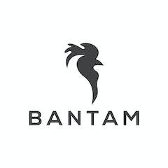 Bantam Clothing