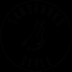 Sandbanks Style Ltd