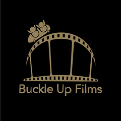 Buckle Up Films