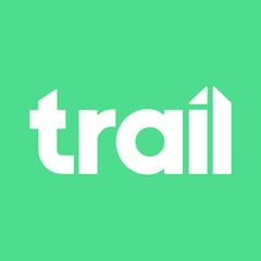 Trail App