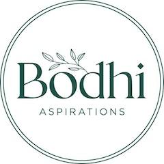 Bodhi Aspirations