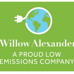 Willow Alexander limited