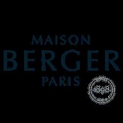 Maison-Berger.de