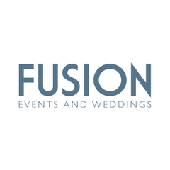 Fusion Events and Weddings