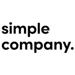 Simple Company.