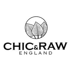 Chic & Raw