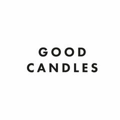 Good Candles