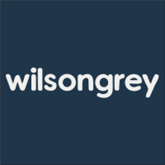 Wilson Grey