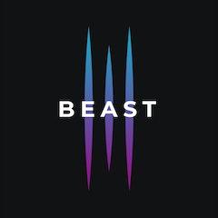 Electric Beast Global OÜ
