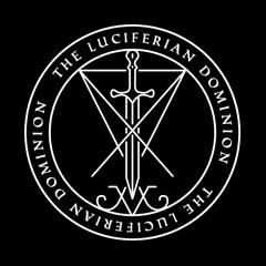 The Luciferian Dominion