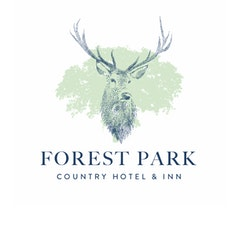 Forest Park Country Hotel