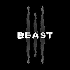 Electric Beast OÜ