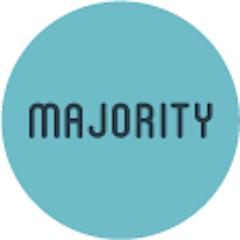 Team Majority