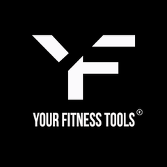 Your Fitness Tools®