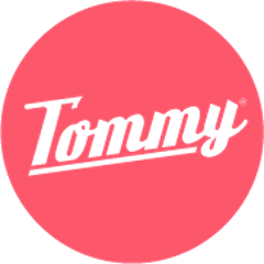 This is Tommy