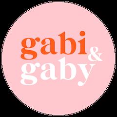 Gabi & Gaby