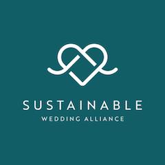 Sustainable Wedding Alliance