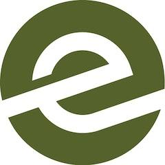 Eriss Property Consultants