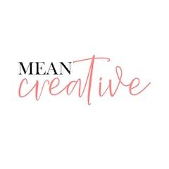 Mean Creative