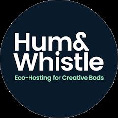 Hum&Whistle
