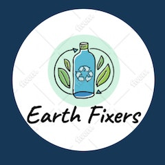 Earth Fixer's