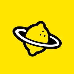 Space Lemon