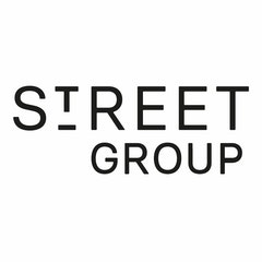 Street Group