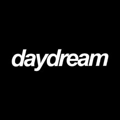 Daydream Candle Company