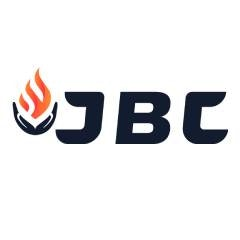 JBC Industrial Services