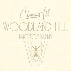 Woodland Hill Photography