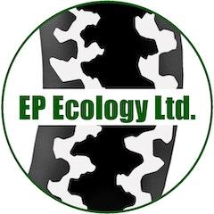 EP Ecology Ltd.
