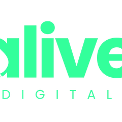 Alive Digital
