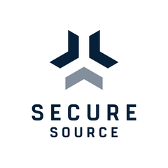 Secure Source