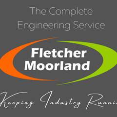 Fletcher Moorland Ltd