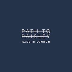 Path To Paisley Ltd