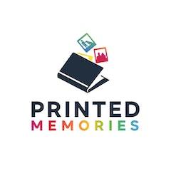 Printed Memories