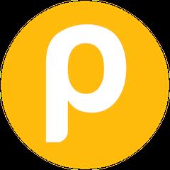 Propellernet