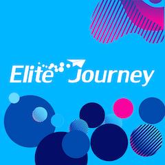 Elite Journey