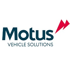 Motus Vehicle Solutions